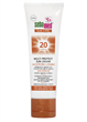 Sebamed Multi Protect pH 5.5 Fényvédő Krém SPF20