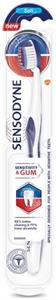Sensodyne Sensitivity & Gum Soft Fogkefe