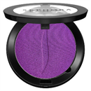 sephora-colorful-eyeshadow1-jpg