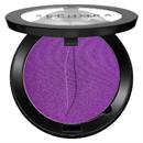 sephora-colorful-eyeshadow1-jpg