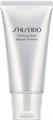 Shiseido Generic Skincare Purifying Mask