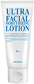 Sidmool Ultra Facial Moisturizing Lotion