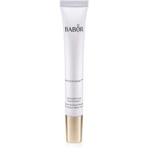 Babor Skinovage PX Anti-Wrinkle Eye Cream