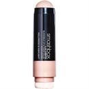 smashbox-l-a-lights-blendable-lip-cheek-color1s9-png