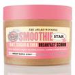 Soap & Glory Smoothie Star Breakfast Scrub