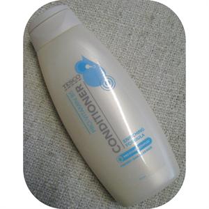Tesco Pro-Vitamin B5 Conditioner