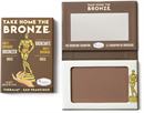 the-balm-take-home-the-bronzes9-png