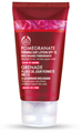 The Body Shop Pomegranate Firming Day Lotion SPF15