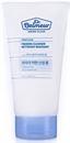 thefaceshop-dr-belmeur-amino-clear-foaming-cleanser-nettoyant-moussant3s9-png