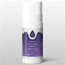 Tindigo Tight&Timeless Anti-Aging Lotion 1% Retinol