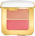 Tom Ford Soleil Sheer Cheek Duo