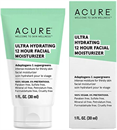 ultra-hydrating-12-hour-facial-moisturizers9-png
