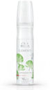 Wella Professionals Elements Conditioning Leave-In Spray