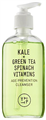 Youth To The People Kale+Green Tea Superfood Face Wash