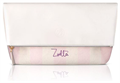 Zoella Candy Clutch Beauty Bag