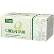 Zöldvér Green Mix 9 Étrendkiegészítő Por