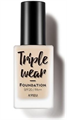 A'PIEU Triple Wear Foundation
