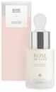 adrienne-feller-rose-de-luxe-hyaluron-szerum1s9-png