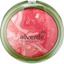 alverde-gebackenes-rouges-jpg