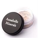 annabelle-minerals-pretty-matt-matt-hatasu-puders-jpg