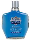 aqua-velva-classic-ice-blue-cooling-after-shave-png