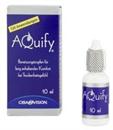 aquify-szemcsepp1-jpg