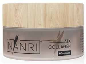 NANRI ATX Collagen