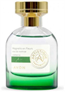 Avon Artistique Magnolia En Fleurs EDP
