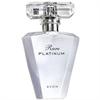 Avon Rare Platinum EDP