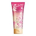 Avon Skin So Soft Skindisiac Testápoló