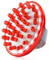 Avon Solutions Testmasszírozó