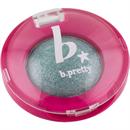 b-pretty-mono-szemhejpuder-jpg