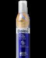 Balea Extra Power Hajhab (új)
