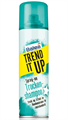 Balea Trend It Up Szárazsampon Spray