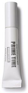 Bareminerals Prime Time Brightening Eyelid Primer