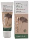 Natuderm Botanics Bázikus Regeneráló Maszk Gingko + Fehér Agyag