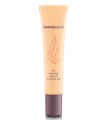 Amway Beautycycle Fire Restoring Balance Anti-Spot Gel