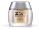 belico-mask-i-energetizalo-oregedesgatlo-vitamin-maszk-szaraz-borre1s-png