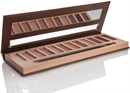 bellapierre-xii-eyeshadow-palette---go-naturals9-png