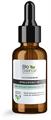 Biobalance Hyaluronic 3D Multi-Molecular Hyaluronic Acid 1% Superserum Szérum