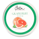 Brilla Grapefruit Testvaj Shea Vajjal