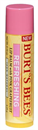 burt-s-bees-lip-balm-with-pink-grapefruits-png