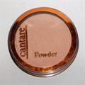 Cantare Powder Kőpúder