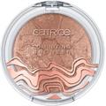 Catrice Lumination Luminizing Bronzer