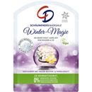 CD Winter Magic Habzó Fürdősó