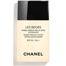 chanel-les-beiges-sheer-healthy-glow-tinted-moisturizers9-png