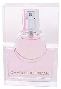 Charles Jourdan The Parfum