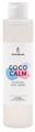 HelloBody Coco Calm Nyugtató Arctonik