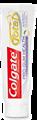 Colgate Total Pro Gum Health Fogkrém