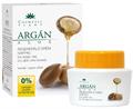 Cosmetic Plant Argán és Aloe Regeneráló Nappali Krém